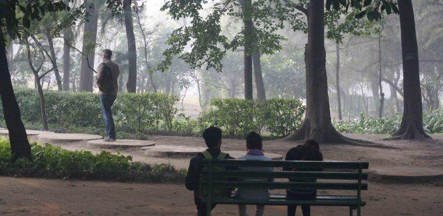 Atget's Corner – 641-645, Delhi Photos