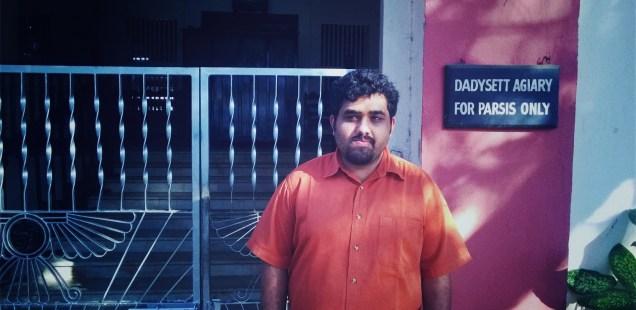 Our Self-Written Obituaries – Chaitanya Carlos Kaushik, Delhi High Court