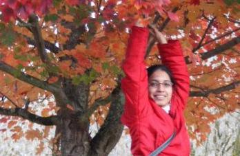 Our Self-Written Obituaries – Ratna Golaknath, Vasant Kunj