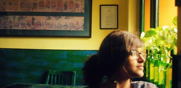 Our Self-Written Obituaries – Sohini Pal,  Landour