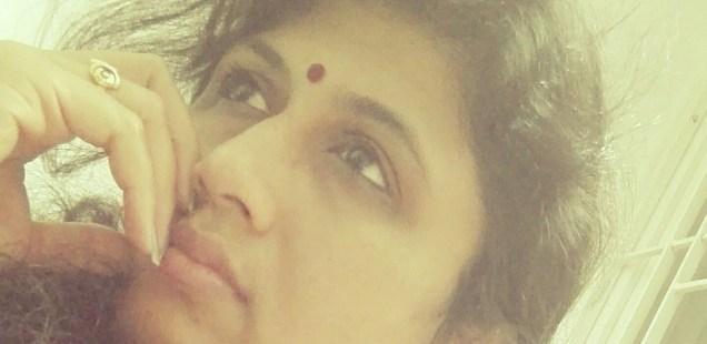 Our Self-Written Obituaries – Soumya Vilekar, Pune