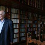 City Library – Riccardo Calimani's Books, Venice
