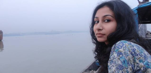 Our Self-Written Obituaries – Rituparna Sengupta, Govindpuri