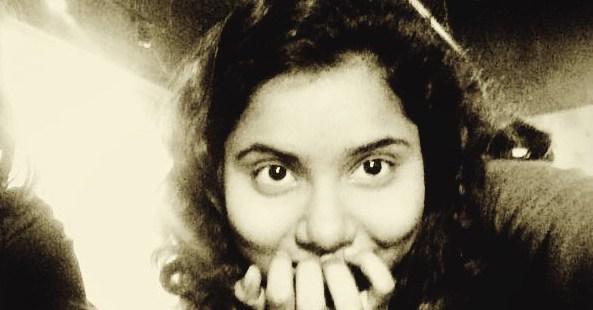 Our Self-Written Obituaries – Preeti Saini, Kangra, Himachal Pradesh