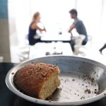 City Food – The Germany Bakery Is Not Shutting Down, Appetite, Paharganj