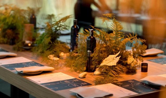Inside the Sydney launch of Belvedere's Single Estate Rye Series