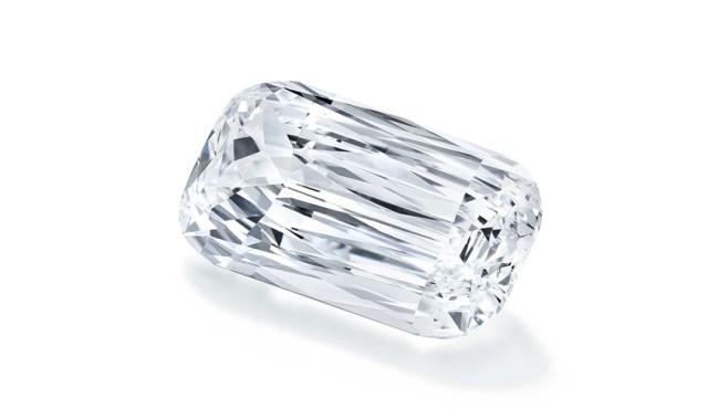 4 reasons why you need an Ashoka diamond