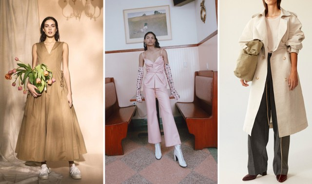 Closing the loop: Denizen's guide on how to be a better fashion consumer