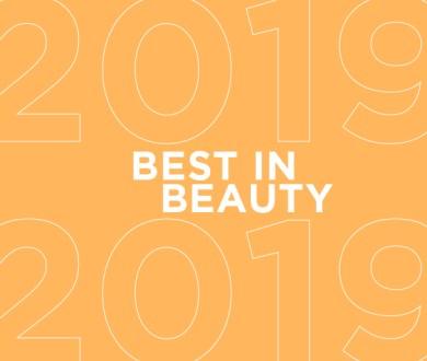 The Denizen Beauty Awards 2019