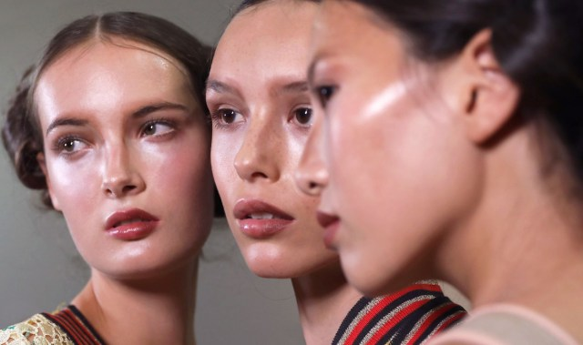 4 face mists that are essential for when the heatwave hits