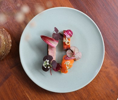 Denizen's definitive guide to the best duck dishes in town