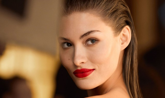 Pucker up for the return of luxe lipstick now that we can leave the house