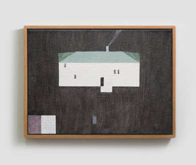 Art Market: Upgrade your interior with a captivating work of art
