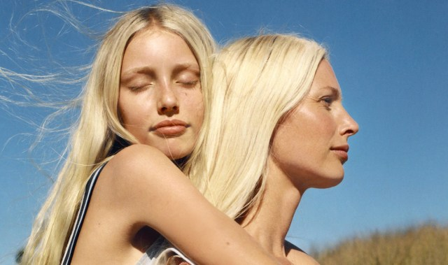The best blonde hair colourists in Auckland, as voted by you