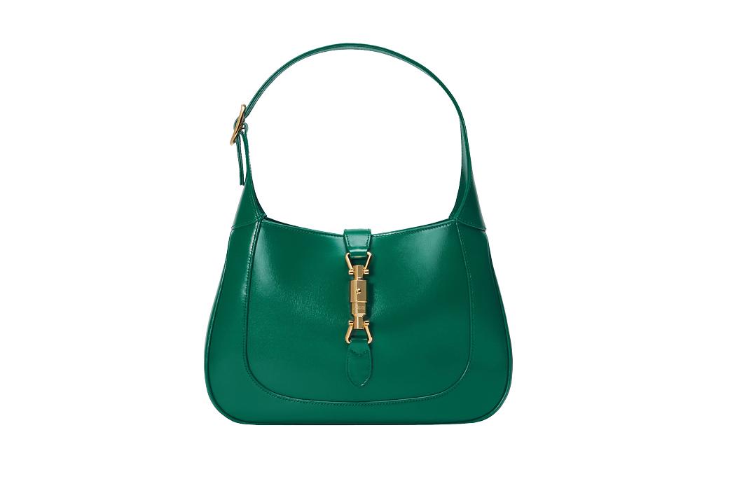 Gucci Jackie 1961 Hobo Bag