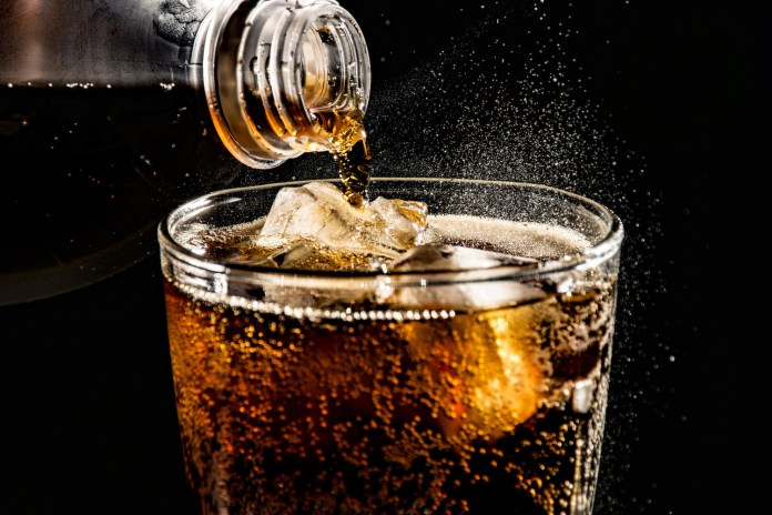 Image result for Be careful with your drinks