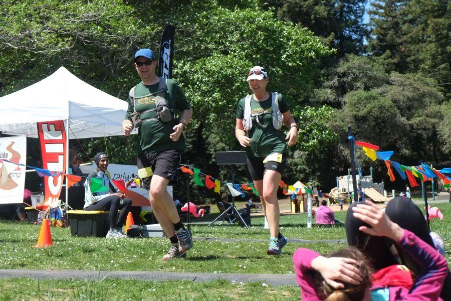 huddart-county-park-ultrarunning-50km (33)