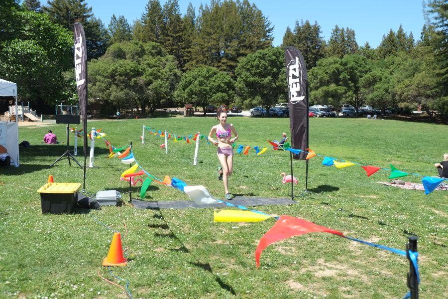 huddart-county-park-ultrarunning-50km (7)