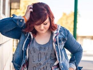 Kylie Owens