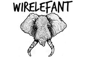 Wirelefant2