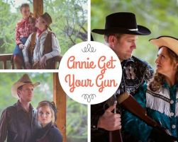 Southern Utah live theater, southern Utah live music and entertainment guide