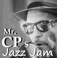 Mr. CP's Jazz Jam