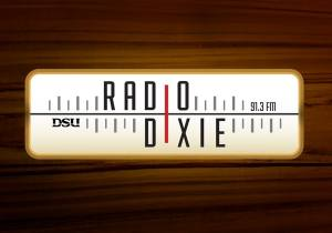 Radio Dixie The Desert Pulse Live Music and Entertainment Guide