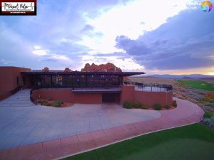 The Desert Pulse Super Saturday at Sand Hollow Resort
