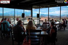 Southern Utah LIVE Music and Entertainment Guide, Sand Hollow Resort LIVE Music