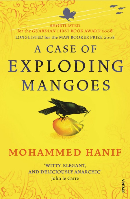 mohammed_hanif_a_case_of_exploding_mangoes