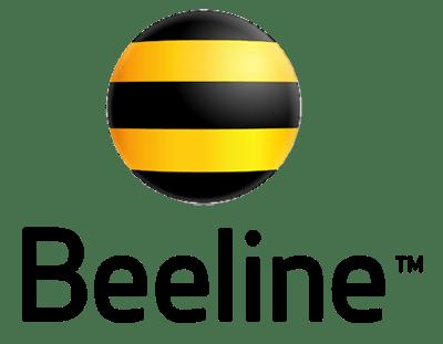 BeeLine_logo