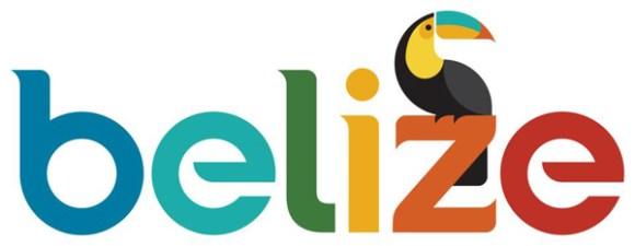 Belize-tourism-logo