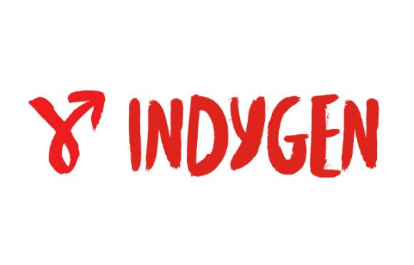indygen_logo