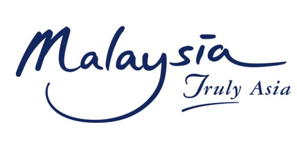 malaysia-tourism-logo