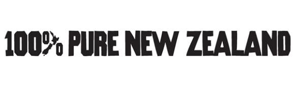 new-zealand-tourism-logo