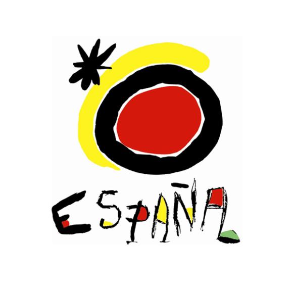 spain-tourism-logo