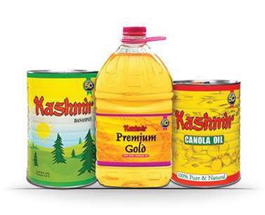 kashmir banaspati pack 2