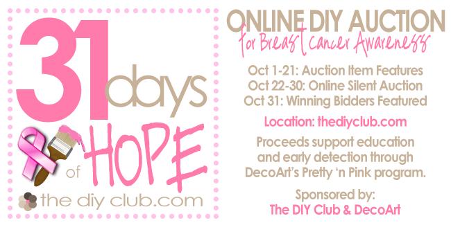 31-days-of-hope-slideshow11_0-1.png