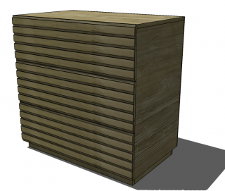 320-20Drawer20Dresser_No20Dims.png