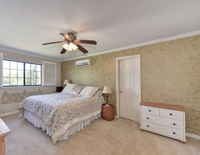 The Design Confidential Renovates The Blonde Birch Farm