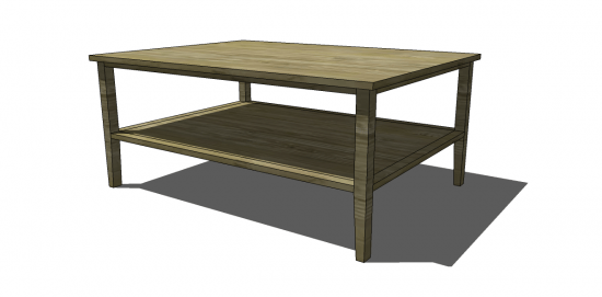Magnificent Free Diy Furniture Plans To Build A Ballard Designs Inspired Download Free Architecture Designs Scobabritishbridgeorg