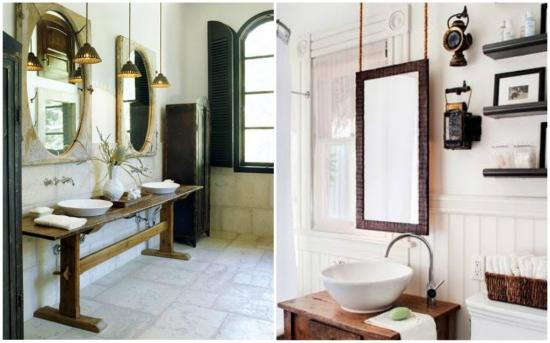 How To Remodel Your Bathroom On A Budget The Design Confidential - Redo your bathroom on a budget