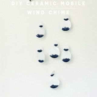 DIY-Ceramic-Mobile-2.jpg