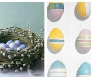 DIY20Roundup20All20your20Eggs20in20One20Basket20_0.jpg