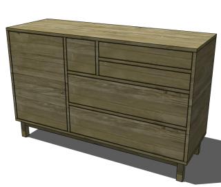 Dresser_No20Dims_3.png