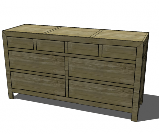 Dresser_No20Dims_4.png