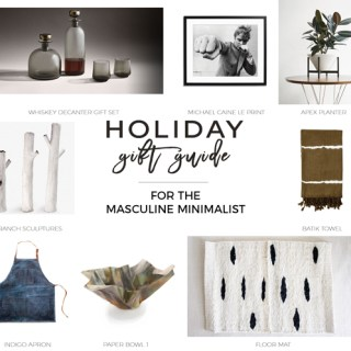 Gift-Guide-Masculine-Minimalist-2.jpg