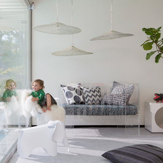 The Design Confidential Kid's Decor That Looks So Good You Will Want It For Yourself