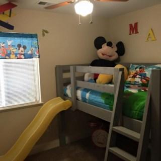 Loft-Bed-Slide-1.jpg