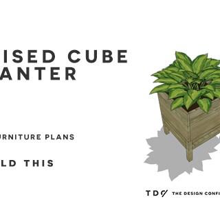 PlantCube-1.jpg